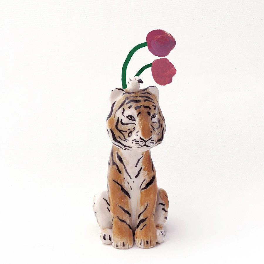 tigrefiorifronte copia